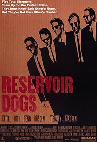 Reservoir Dogs.jpeg