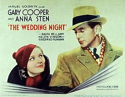 The Wedding Night poster.jpg
