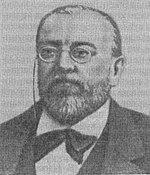 Клосовський Олександр Вікентійович (1846-1917).jpg