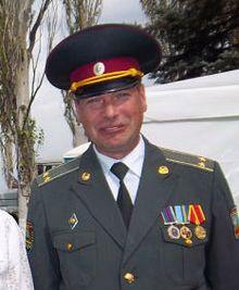 Московка Володимир Павлович.jpg