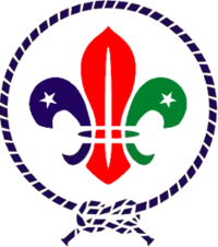 Association of Scouts of Azerbaijan.png