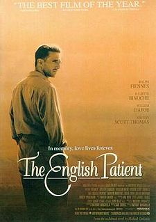 English Patient poster.jpg