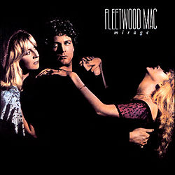Fleetwood Mac - Mirage.jpg