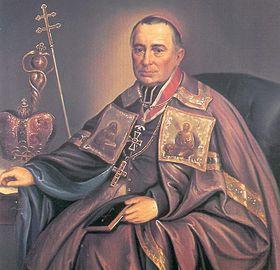 Григорій Яхимович
