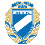 MTK Budapest FC.png