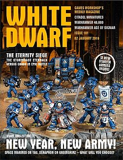 White dwarf cover 02-21-2016.jpg
