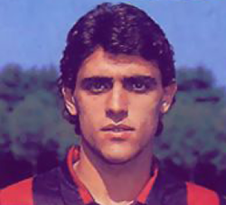 Angelo CARBONE 1991.png