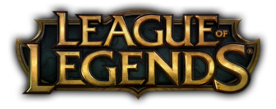 League of Legents logo.png