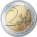 2 euro coin from 2002 reverse.png