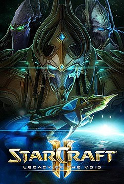 StarCraft II - Legacy of the Void poster.jpg
