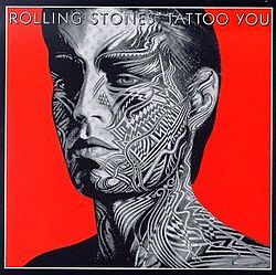The Rolling Stones - Tattoo You.jpg