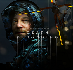 Death Stranding boxart.png