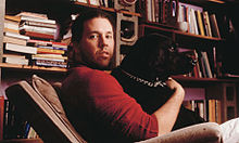 David-Foster-Wallace-in-1-010.jpg