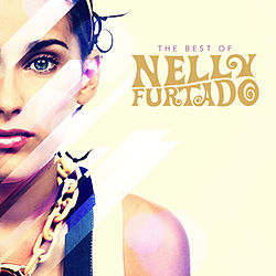 Nelly Furtado - The Best of Nelly Furtado.jpg