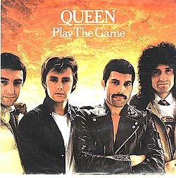 Queen-Play-The-Game-291209.jpg