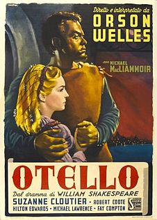 The Tragedy of Othello - The Moor of Venice poster.jpg