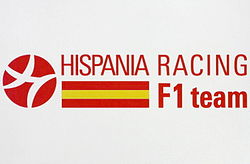 Hispania Racing F1 Team logo.jpg