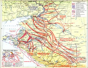 Map North-Caucasian operation.1943.jpg