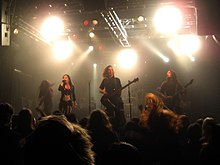 The Agonist by vpvainio.jpg