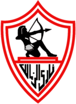 Zamalek Sports Club.png