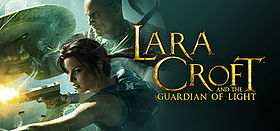 Lara Croft and the Guardian of Light.jpg