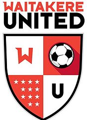 Waitakere United.jpg