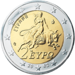 Greek 2 euro.png