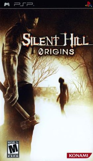Silent Hill- Origins cover.jpeg