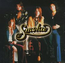 Smokie Cdcollection10.jpg