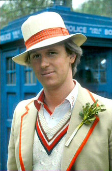 Fifth Doctor.jpg