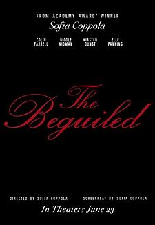 The Beguiled 2017 poster.jpg