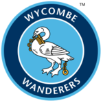 Wycombe Wanderers Football Club.png