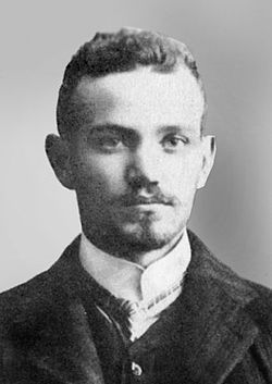 https://upload.wikimedia.org/wikipedia/uk/thumb/e/eb/Zaklynsky_R_R.jpg/250px-Zaklynsky_R_R.jpg