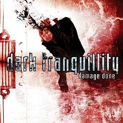 Dark Tranquillity - Damage Done (album cover).jpg