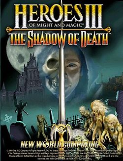 Heroes Of Might And Magic 3 Shadow Of Death-front.jpg