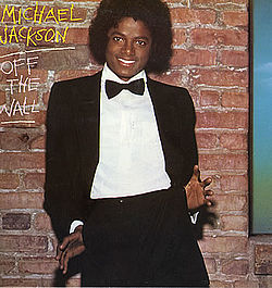 Off the Wall cover.jpg