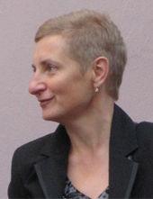 Харчук роксана борисівна