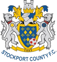 Stockport County Logo.png