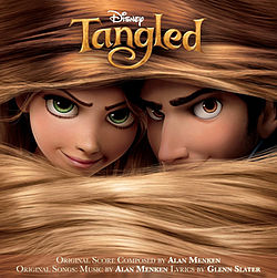 Tangled Original Score Cover.JPG