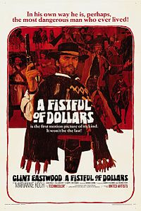 A Fistful of Dollars poster.jpg