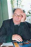 Grodzinsky Dmitry.jpg