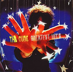 The Cure — Greatest Hits.jpg