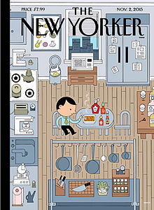 The New Yorker (cover).jpg