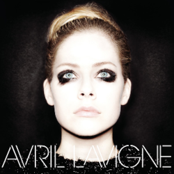 Avril lavigne (album).png