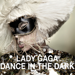 Lady Gaga - Dance in the Dark (single).png