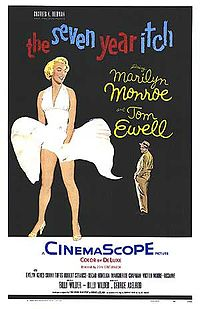 Seven year itch poster.jpg