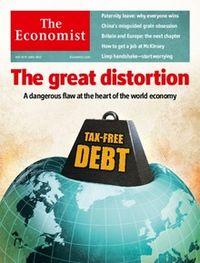 Economist-Aug-Sep-2005-small.jpg
