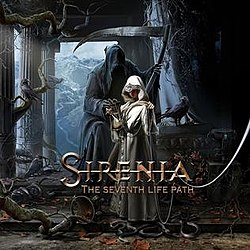 Sirenia - The Seventh Life Path.jpg