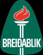 Брейдаблік футбольний клуб