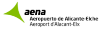 Alicante air logo.png